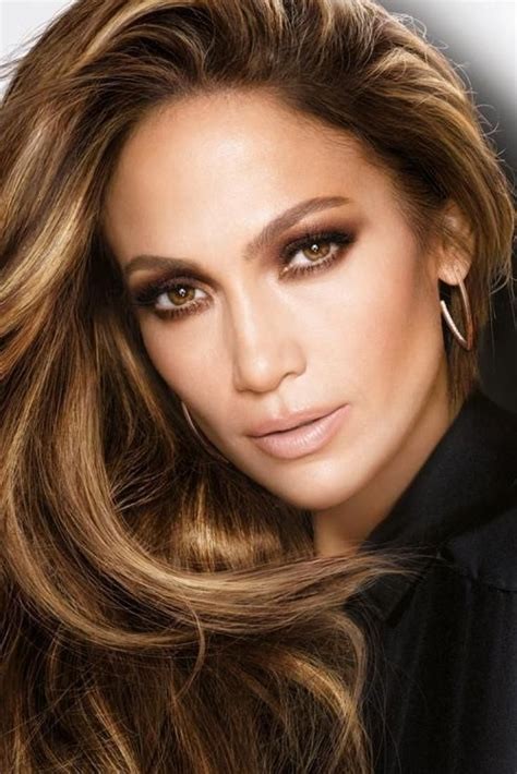 jlo hairstyles pictures jennifer lopez hairstyles 25 best ideas about jennifer