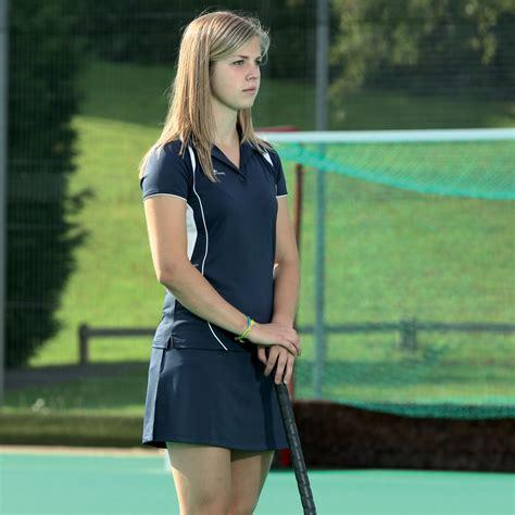Sport Skirt precision skort skirt with shorts multi