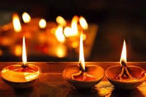 celebrating diwali the hindu festival of lights