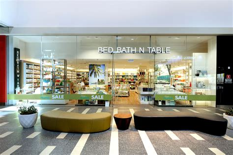bed bath and table bed bath n table lakeside joondalup