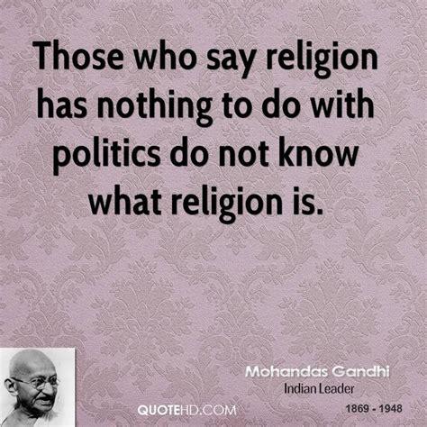 17 Best Political Quotes On Politics - religion and politics quotes quotesgram