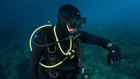 computer dive 5 tips for the most of your dive computer scuba
