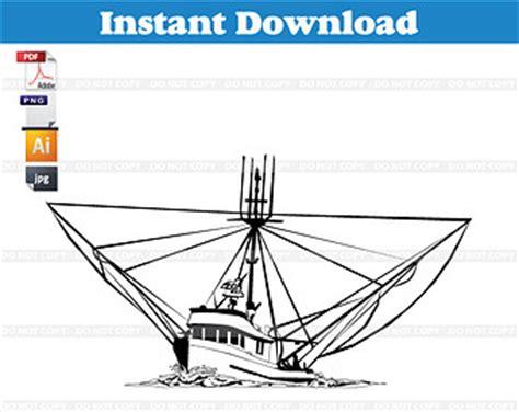 shrimp boat clip art boat clipart shrimp boat pencil and in color boat