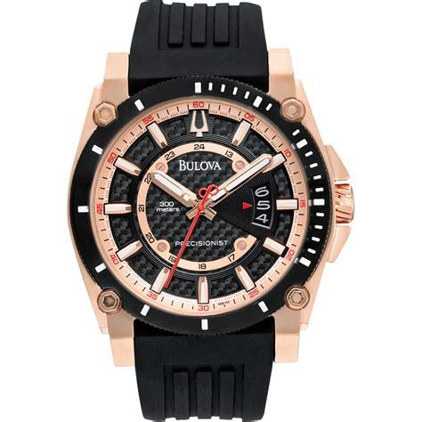bulova watches tripwatches