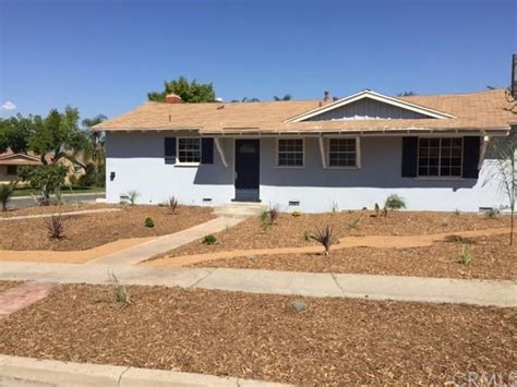 22176 carhart ave grand terrace ca 92313 home for sale