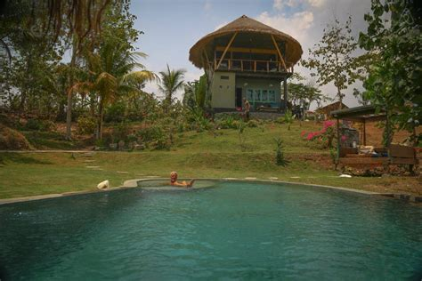 airbnb wikipedia indonesia 9 uber cool airbnb villas to stay in bali