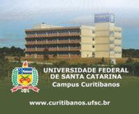 Calend Ufsc 2018 Cus De Curitibanos
