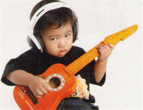 the child as musician a handbook of musical development books how i learnt guitar