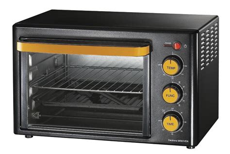 Oven Gas Dan Listrik oven listrik