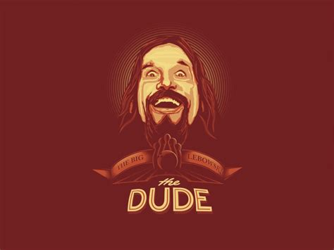 the dude quotes the big lebowski the dude quotes www imgkid the