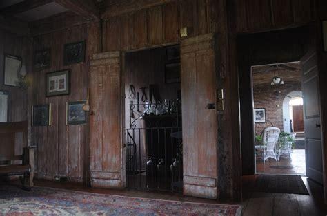 plantation house interior plantation house interior 28 images boone plantation 2013 plantation house