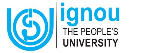 Mba Distance Learning Ignou Vs Symbiosis by 10 Best Universities For Mba Distance Education India 2018