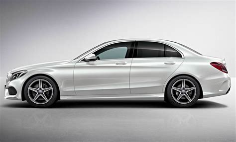 C Class 2015 by 2015 C Class Headroom With Panoramic Roof Mbworld Org Forums