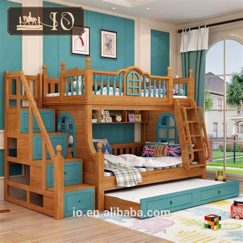 picture of deck bed 6226 venta caliente ni 241 os de dos pisos cama con dise 241 o cl 225 sico con gusto camas identificaci 243 n