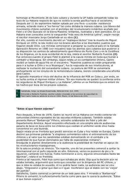 libro wikipedia la enciclopedia libre las historia inedita de los aos verde olivo auto design tech