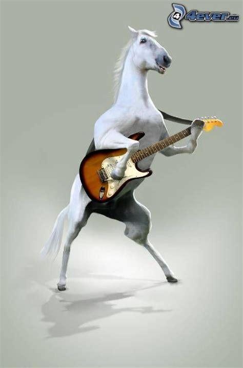 Gitar Animal