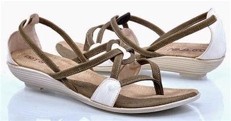 Sandal Dollyn Cabella Import 9 model sandal carvil wanita cantik terbaru di jual harga murah branded import
