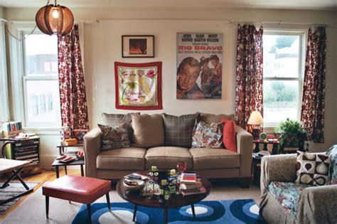 americana living room ideas americana living room decorating ideas modern house