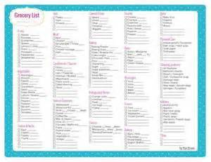 kmart 4 dollar prescription list picture 10
