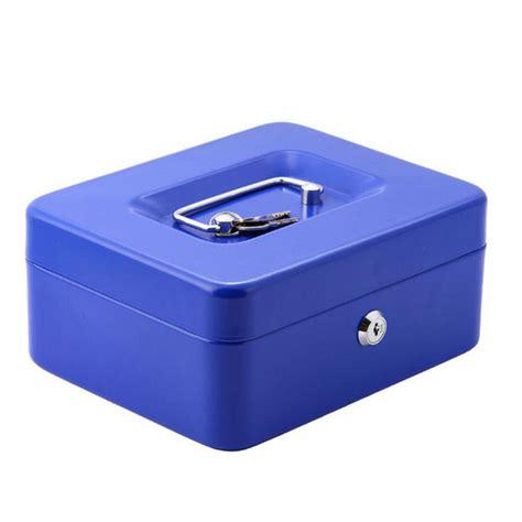 home portable safes promotion shop for promotional home