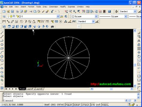 tutorial autocad blogspot design for future 3d autocad tutorial 9