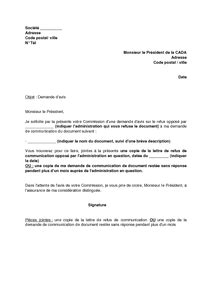 Lettre De Motivation De Operateur De Production Modele Lettre De Motivation Operateur De Production
