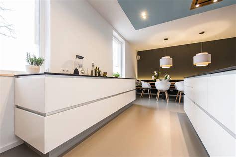 neueste küchendesigns neue und moderne k 252 che gestalten praktische ideen und