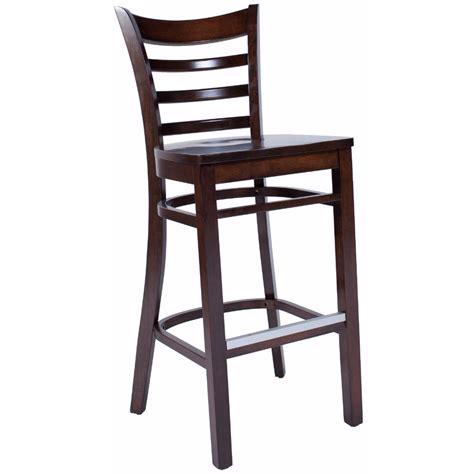 bar stools boston boston bar stool e