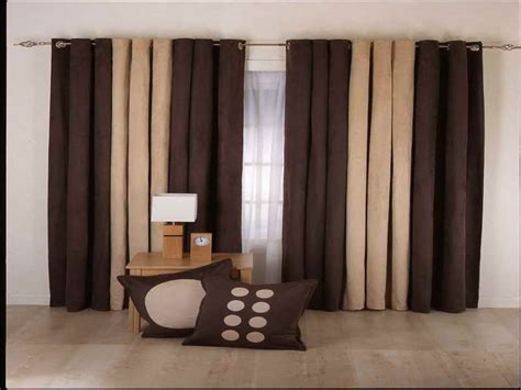 Curtains For Living Room Windows Designs Curtain Ideas For Living Room Windows Interior Design Ideas