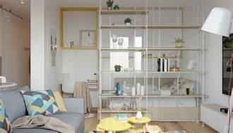 im wohnzimmer bett im wohnzimmer integrieren 3 einraumwohnungen als