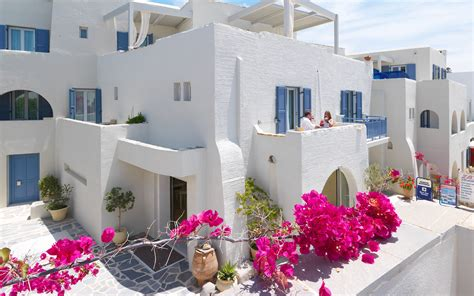 naxos luxury hotel 2018 world s best hotels