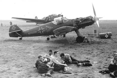 bf 109 german pilots of jagdgeschwader 53 pik as world war photos willy messerschmitt s bf 109 aces flying high