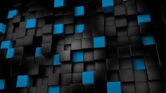 3d Home Design Software Apk Black Hd Backgrounds Pixelstalk Net
