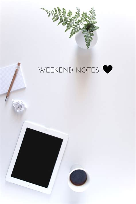 weekend front desk jobs weekend notes making it in the mountains