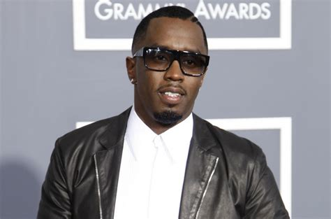 Diddypuffypuff Daddyis Changing His Name Again by P Diddy Trolls The With Yet Another Name Change