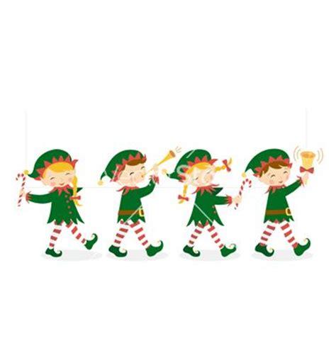 google images elf christmas elf google search elf pinterest