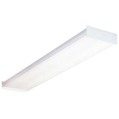 4ft fluorescent light fixtures light fixture 4ft fluorescent light fixture home lighting