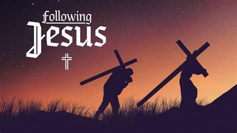 Follow Cf 6 Asb following jesus www imgkid the image kid has it