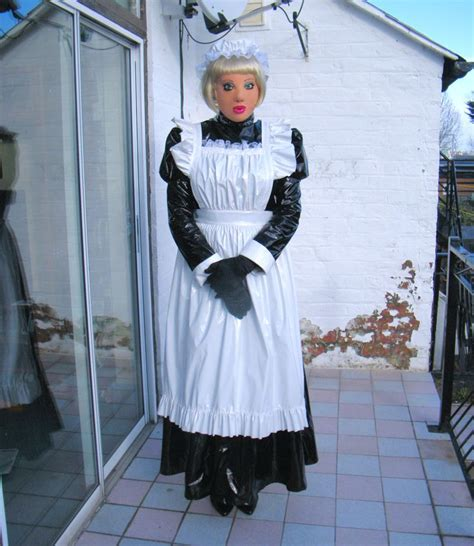 victorian maid and mistress 17 images about sissy transvestite on pinterest hard at