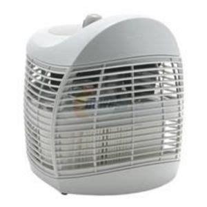 honeywell enviracaire platinum air hepa air purifier