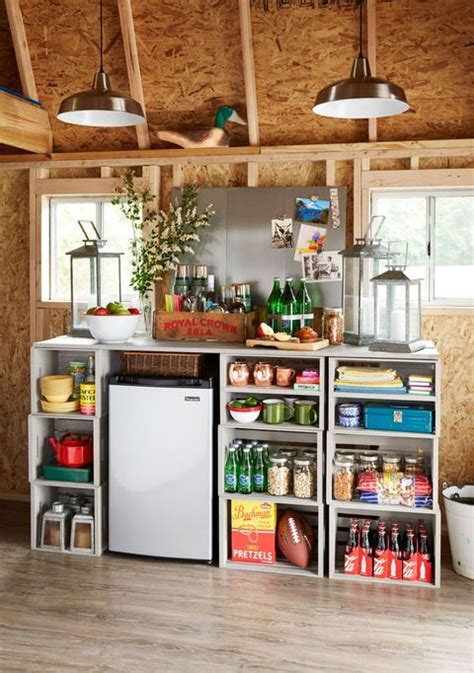 shed ideas       shed