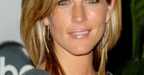 images of the back of laura wright hair laura wright short hairstyle idea hairdos pinterest
