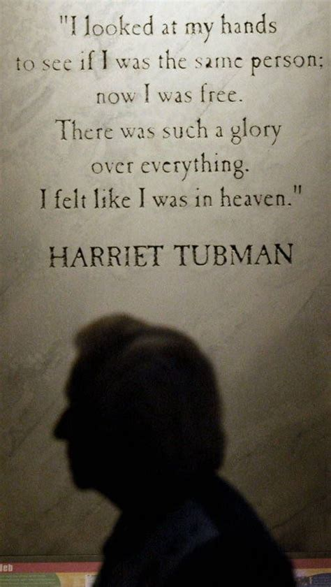 harriet tubman quotes biography 775 best images about old slave pictures underground