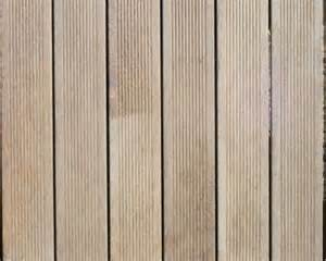 board deck timber decking board