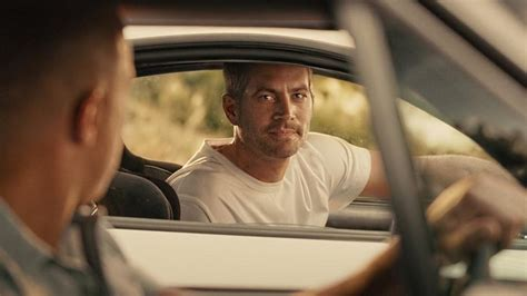 fast and furious end song the sweet albeit confusing way the fate of the furious