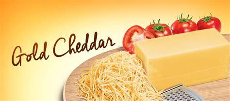 Keju Cheddar Prochiz 2 Kg prochiz gold cheddar keju cheddar olahan gold prochiz 2kg