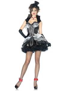 halloween costumes from halloween city vampire queen costume