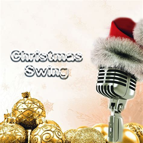 christmas swing 0 christmas swing christmas atmosphere various