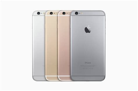 pictures   shell   pink iphone  macrumors forums