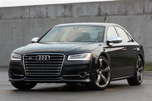 Audi 2015 S8 2015 Audi S8 Spin Photo Gallery Autoblog